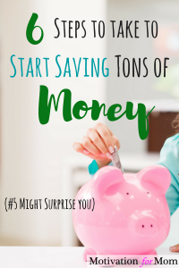 saving money, saving money tips, challenge, saving money ideas, frugal living, in your 20's, saving money fast, in college, budget, plan