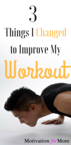 how to get results at the gym fast, how to get fast results from working out,
