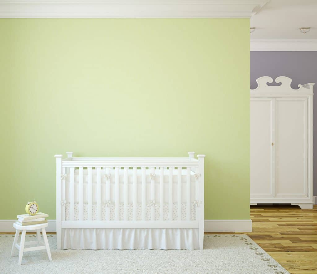 nursery essentials, nursery, baby room, new baby, baby girl nursery, baby boy nursery,