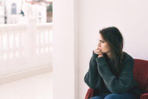postpartum depression, postpartum anxiety, postpartum, PPD, depression,