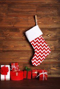 stocking stuffers stocking christmas holidays stocking stuffer ideas stocking ideas
