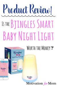 Night light, smart baby night light, Bjingles, Bjingles baby, nursery, light, review, product review, Bjingles review, Bjingles night light review, Bjingles smart baby night light review, is bjingles night light worth the money, pros and cons of bjingles light, Bjingles night light on amazon, Bjingles product review, Bjingles baby products,