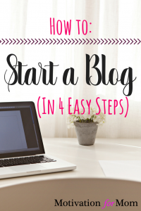 start a blog, blogging, how to start a profitable blog, make money blogging, how to blog, start a wordpress blog.