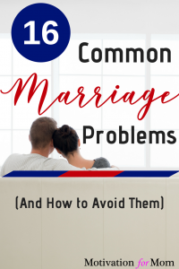 common marriage problems, marriage problems, marriage issues, marriage, avoiding marriage problems, how to avoid divorce, how to have a healthy marriage, relationship problems, healthy relationship, divorce