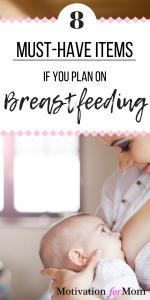 breastfeed, breastfeeding, nursing, what will i need for breastfeeding, nursing, baby, newborn, breastfeed my baby