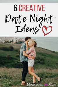 fun date night ideas, date night ideas, creative date night ideas, creative date night ideas