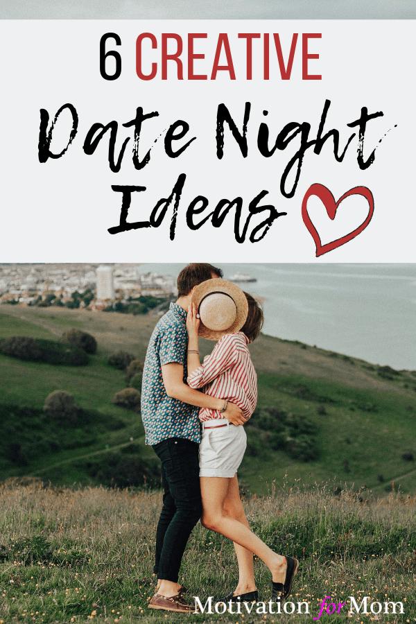 fun date night ideas, date night ideas, creative date night ideas, creative date night ideas