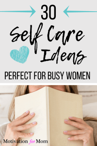 self care, self care ideas, self care tips, self care
