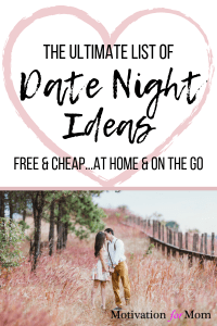 date night ideas, date ideas, date night, cheap date night ideas