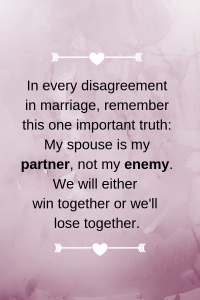 These 20 quotes about marriage are perfect! Every married couple will enjoy this combination of love quotes as well as funny marriage quotes! Husbands and wives everywhere will be in tears after reading these quotes about love!