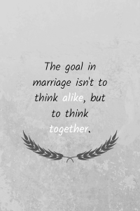 love quotes, marriage quotes,