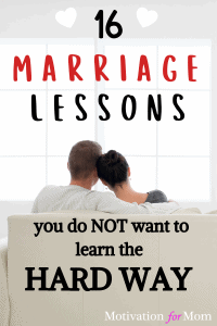 marriage lessons, marriage,