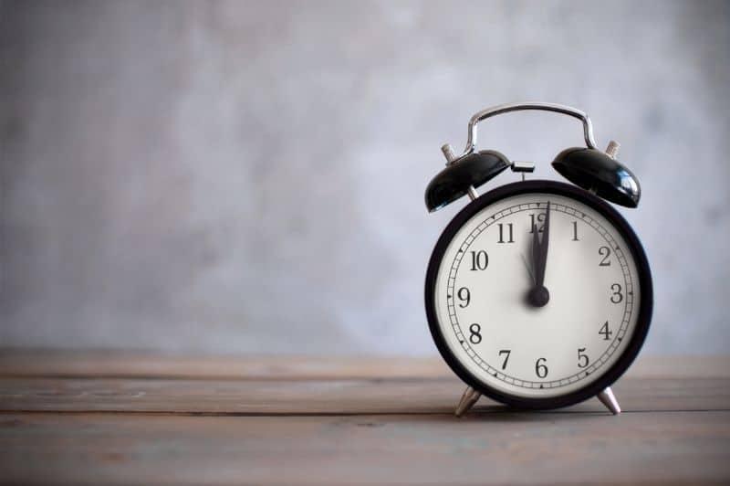 clock, time,